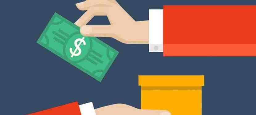Minimizing eCommerce Returns